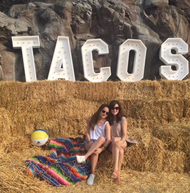 tacofest.jpg