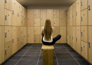 rsz_locker-room-vic-park-900x640