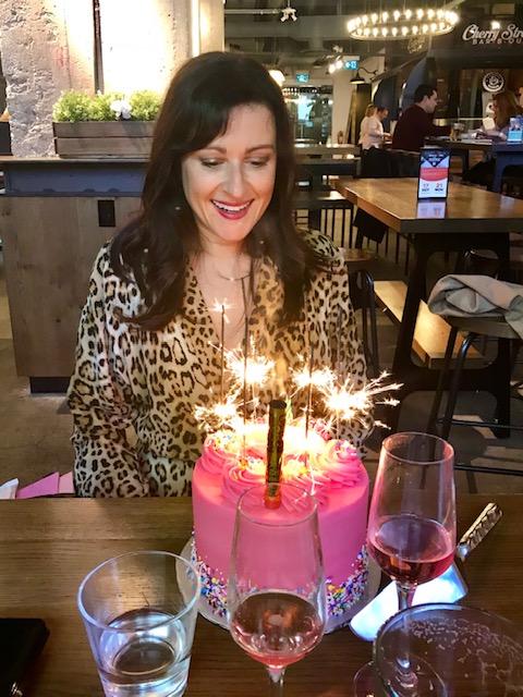 birthday2.jpeg
